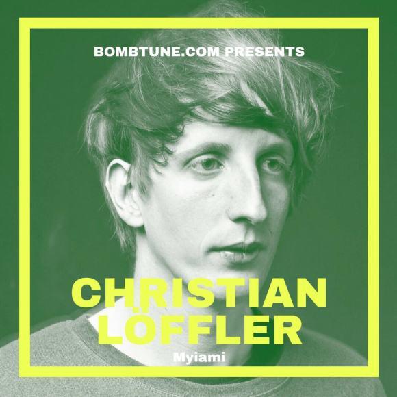 Christian Löffler – Myiami