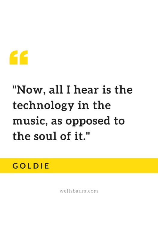 goldiesouldofit.png